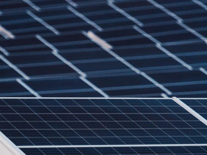 U.S. Energy Department looks to cut solar PV costs to $0.03/kWh by 2025