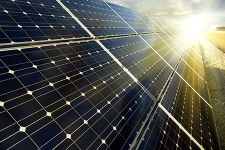 Solar PV is key for ASEAN decarbonization goals, with rooftop and floating gaining momentum