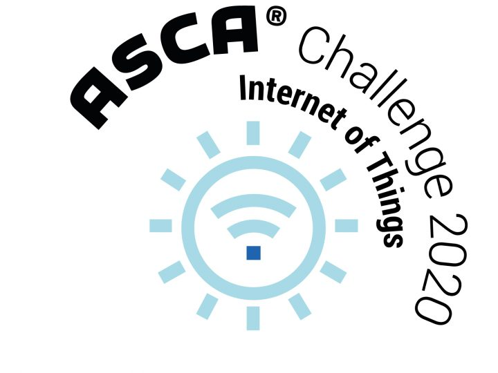 ASCA® CHALLENGE 2020 – INTERNET OF THINGS: ARMOR SOLAR POWER FILMS OPEN INNOVATION COMPETITION IS NOW OPEN FOR SUBMISSIONS