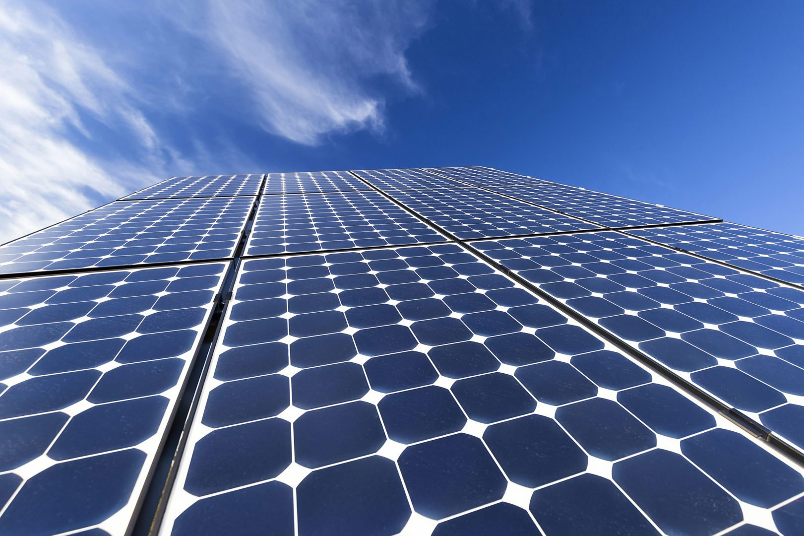 Innovative ways to store and utilize solar energy emerge, different challenges will be overcome