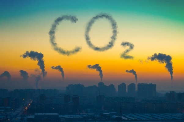 Australia's low-carbon hydrogen trade could be worth up to US$90 billion in 2050 – Hydrogen delivered costs can fall below US$2/kg longer-term