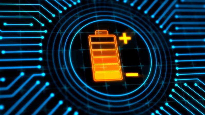 """«Las baterías de estado sólido requieren investigar en sostenibilidad, densidad energética y seguridad"""""""